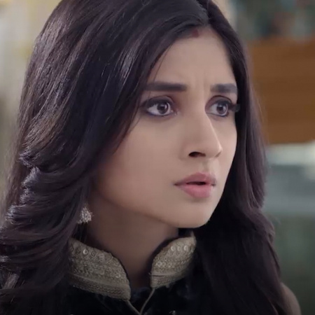 Guddan reveals the truth that Durga was behind her abduction, but Aksh