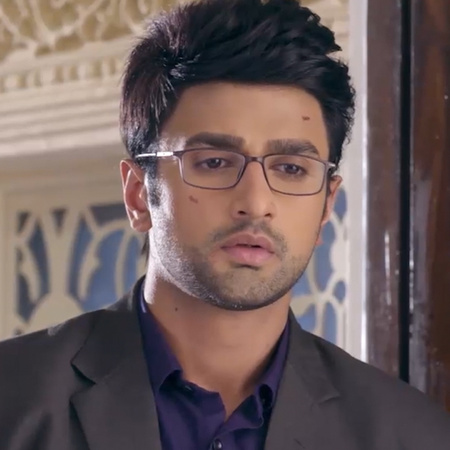Durga blames Guddan for everything that's happening in the house. Gudd