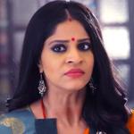 Asmaytouha Guddan-73
