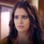 Asmaytouha Guddan-39