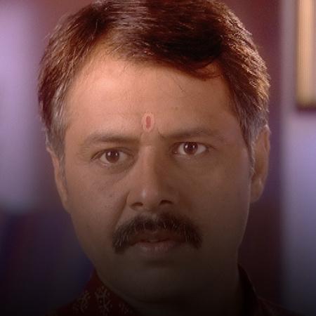 Sindoora frightens Saher with death and warns him to always listen to