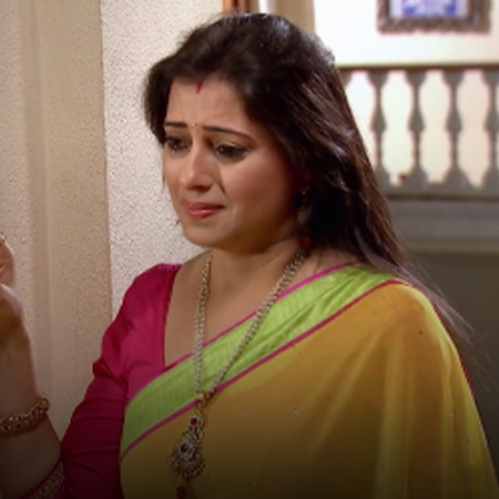 Akshi has a bad illness, what will his family do to help him?