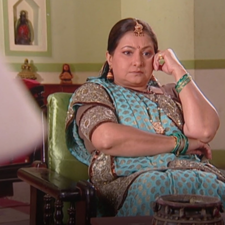 Will Bratab Knows the truth of Abaa ?
