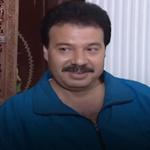 Maraya 1998-17