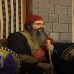 Maraya 1998-20