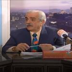 Maraya 1998-1
