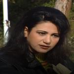 Maraya 1998-14