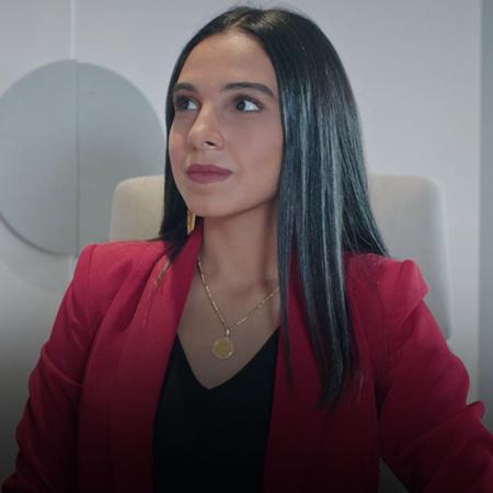 أميرة تهرب من المستشفى لتقابل مريان الشاهد الوحيد على الحادث