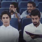 Banat Al Jama'a-12