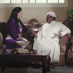 Banat Al Jama'a-11