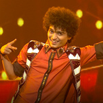 Dance Team Mudassar-6