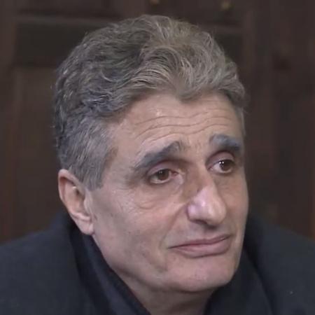 هل سيلتقي حسام بعفاف بعد كل هذه المدة؟
