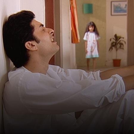 يحيى يحاول استرجاع زوجته نادية وثنيها عن طلب الطلاق، فهل توافق؟