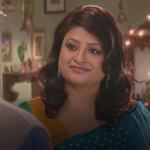 Sharee Karol Bagh-29