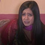 Sharee Karol Bagh-31