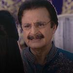 Sharee Karol Bagh-68