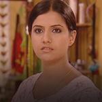 Sharee Karol Bagh-1