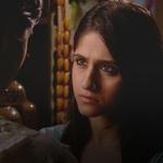 Sharee Karol Bagh-2