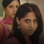 Sharee Karol Bagh-3