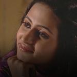 Sharee Karol Bagh-4
