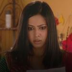 Sharee Karol Bagh-10