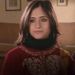 Sharee Karol Bagh-21