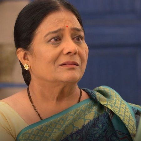 Bragyah is searching for truth of Semonika While Abhi is getting close