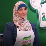 Set Al Nakhat S4-10