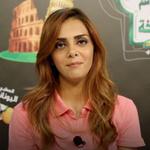 Set Al Nakhat S4-21