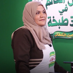 Set Al Nakhat S4-8