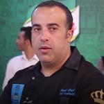 Set Al Nakhat S4-6