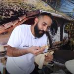 Chef Man Lebanon-11