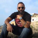 Chef Man Lebanon-2