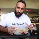 Chef Man Lebanon-4