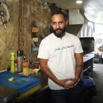 Chef Man Lebanon-6