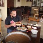 Chef Man Lebanon-1