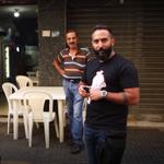 Chef Man Lebanon-7