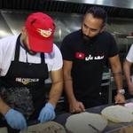 Chef Man Lebanon-10