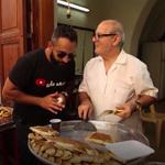 Chef Man Lebanon-9