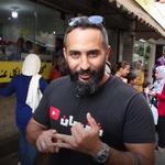 Chef Man Lebanon-12