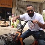Chef Man Lebanon-5