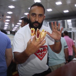 Chef Man Lebanon-3