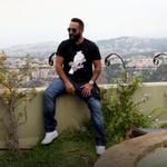 Chef Man Lebanon-8