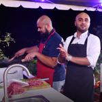 Chef Man Al Emyan-11
