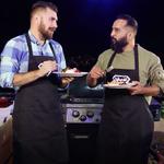 Chef Man Al Emyan-2