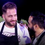 Chef Man Al Emyan-9