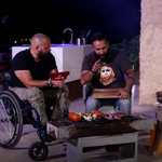 Chef Man Al Emyan-12