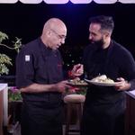 Chef Man Al Emyan-14