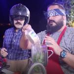 Chef Man Al Emyan-4