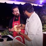 Chef Man Al Emyan-3